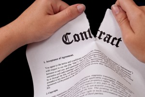 image_contract