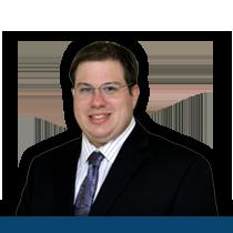 Attorney_Thumb_Adam