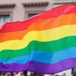 image_LGBT