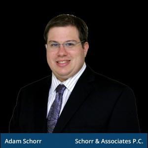 Attorney_Adam