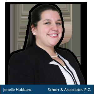 Attorney_Jenelle