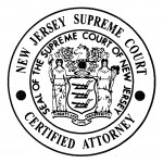 Certified-Attorney