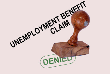How To Qualify for Unemployment Benefits in NJ