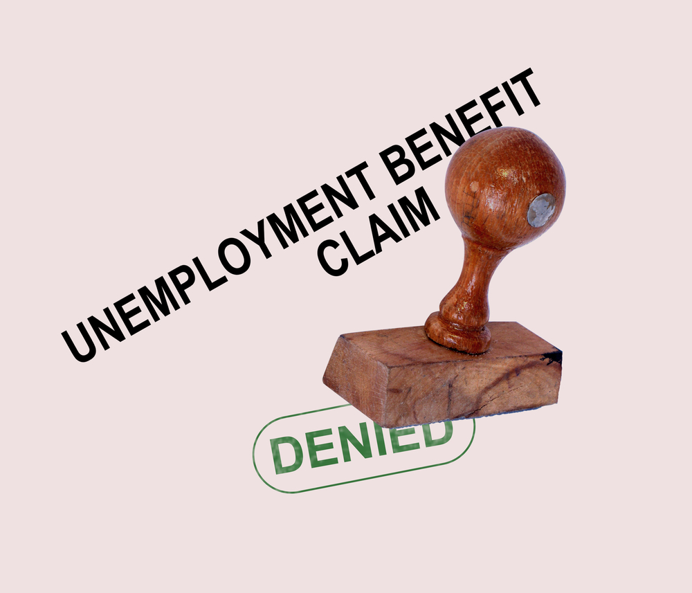 Current Events in Employment Law – Nj Unemployment Appeal Phone Number