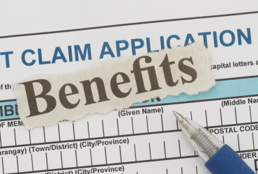 4 Important Facts about New Jersey Unemployment Claims