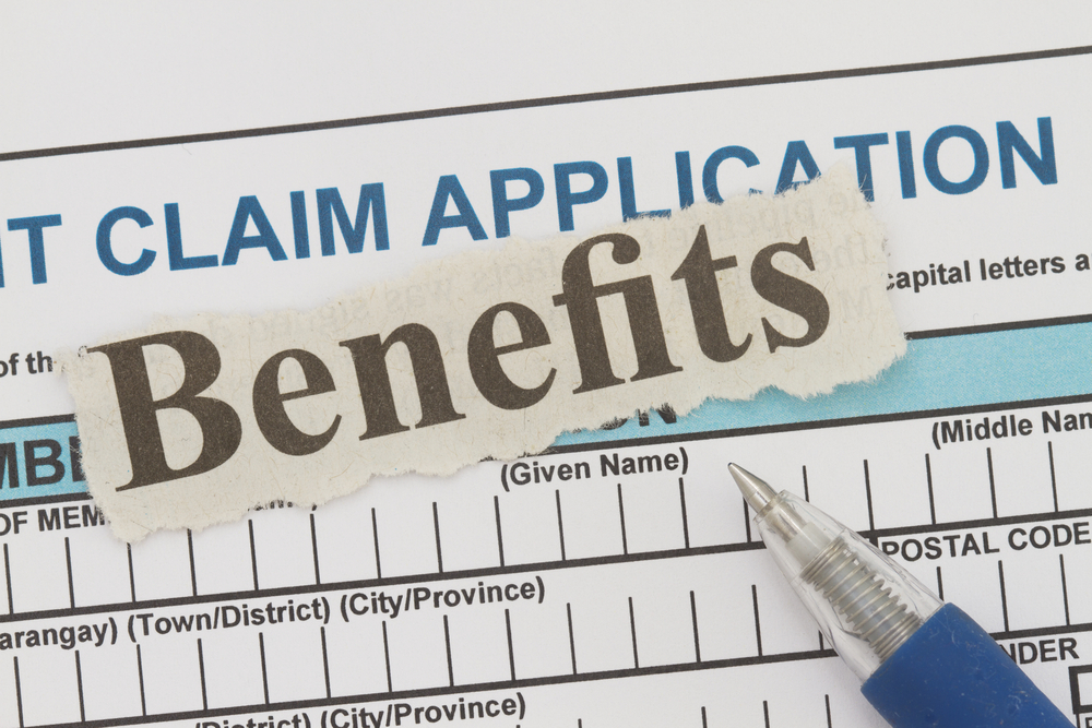 4 Important Facts about New Jersey Unemployment Claims – Nj Unemployment Appeal Phone Number