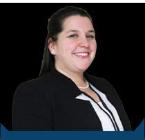 Attorney_Thumb_Jenelle