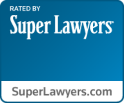 Alan Schorr Named 2016 Super Lawyer