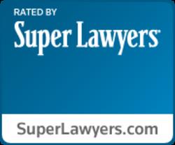 Alan Schorr Named 2016 Super Lawyer
