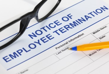 Were You Wrongfully Terminated from Your Job?