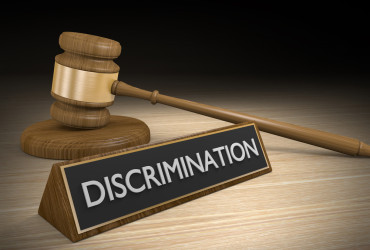 Dealing with Workplace Discrimination in NJ