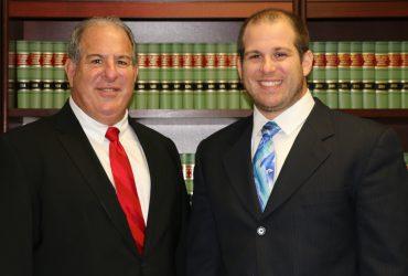 Schorr & Associates Welcomes Matthew J. Schorr to the Firm!